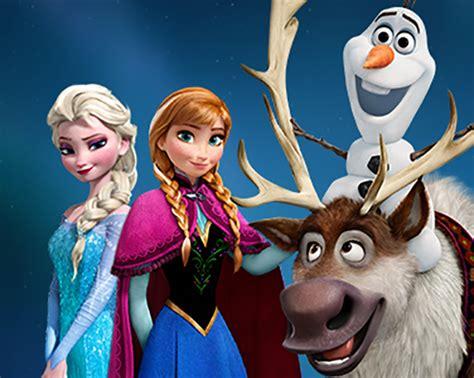 frozen 2 film release date uk frozen 2 uk release date announced families online
