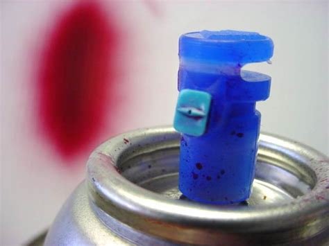 spray paint nozzles painting tips menu