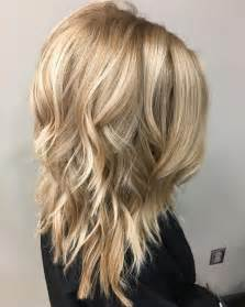 layered hairstyles 10 best ideas about layered haircuts on pinterest long