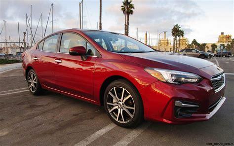 subaru sedan 2018 2018 subaru impreza 2 0i limited sedan 7
