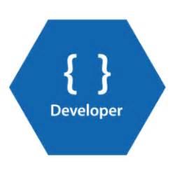 Gis Developer by Gis Developer Tools Cadcorp