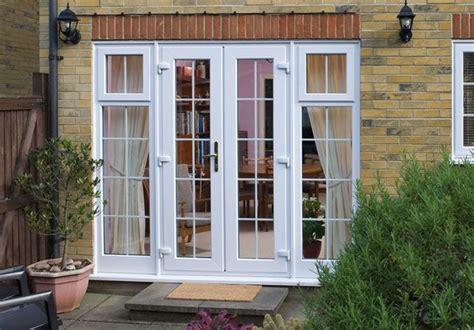 Cost To Replace Interior Doors Doors Exterior Cost 4b814a Door Interior Doors Interior U0026 Exterior Doors