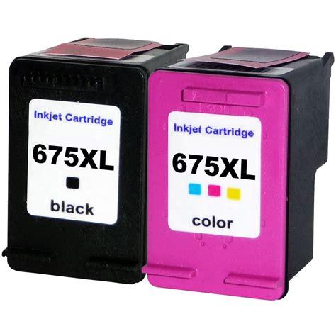 hp 22 2857 color kit de recarga cartucho de tinta ahorra en tinta recarga cartucho hp 60 negro y color taringa share the