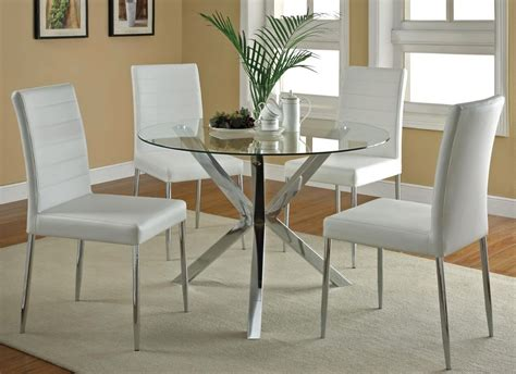 Dining Table And Chair Sets Cheap Where To Buy Cheap And Quality Dining Room Chairs In Dini On Kitchen Table Fabulous Dining And