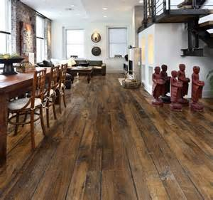 Kahrs Hardwood Flooring Buy Kahrs Oak Supreme Dacapo Unico 15mm Wood Floor