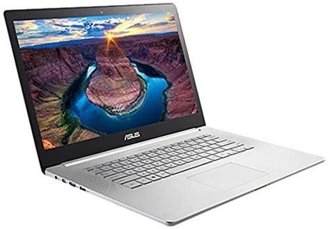 Asus I7 Laptop Specification asus nx500jk dr013h notebookcheck net external reviews