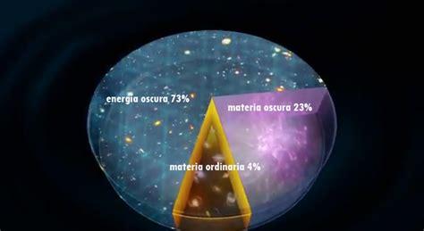 materiale oscura la materia oscura 191 c 243 mo la descubrieron de jose
