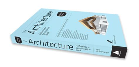 the architecture reference specification book updated revised everything architects need to every day books quarto knows inspiring educating creating entertaining