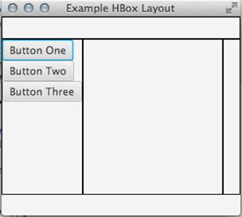 layout manager in javafx layout manager swing to javafx tutorial
