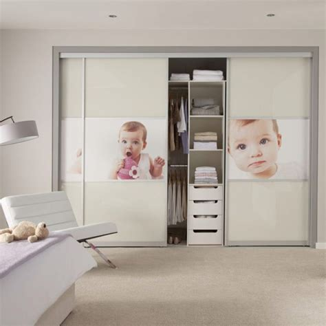 sliding doors  sharps built  wardrobes bespoke