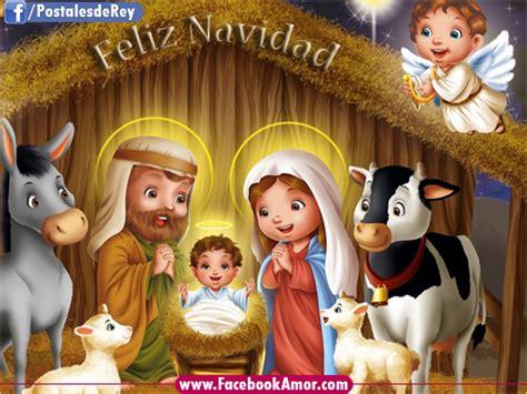 imagenes de feliz navidad nacimiento nacimiento de jesus animado imagui