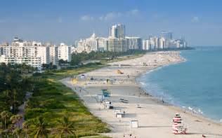 South Beach Top 5 Fun Things To Enjoy In Miami Beaches Florida