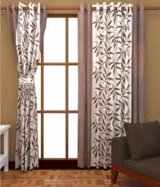 single window curtain elegance single window eyelet curtains available at snapdeal for rs 219