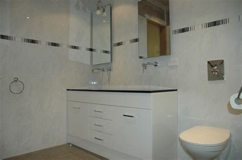 just bathrooms just bathrooms bathroom design ideas renovations gallery