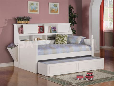 storage twin bed frame ikea twin bed frames homesfeed