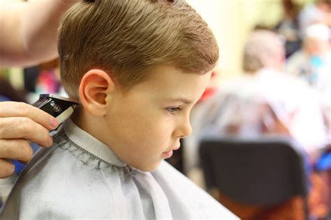 youth haircuts best kids haircuts in orange county 171 cbs los angeles