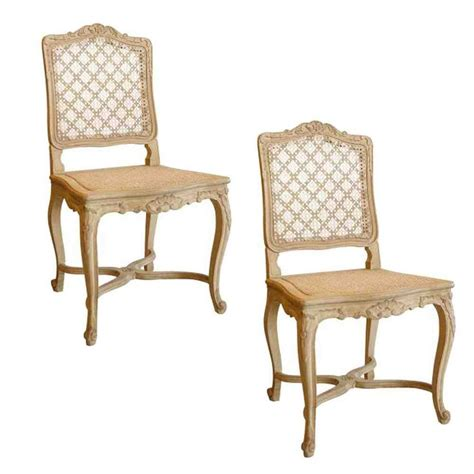 Dining Chair Ac 101 101 best dining chairs images on dining chair