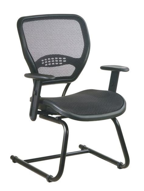 good office chairs  wheels quora