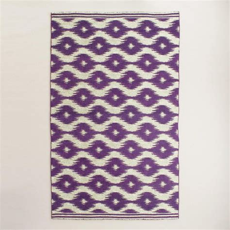 rugs affordable affordable area rugs affordable area rugs woven rug image of affordable area rugs for