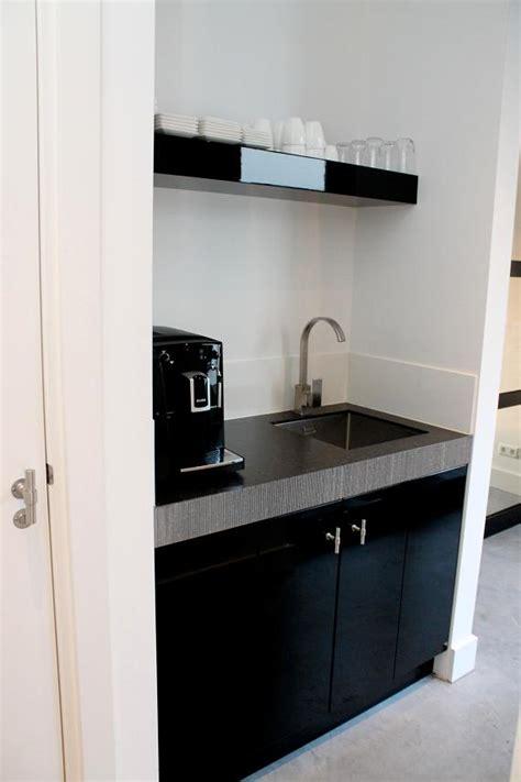 bureau of meter gerard keuken meubel design op maat gemaakte meubels