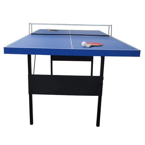 Folding Table Tennis Table Bce 6ft Folding Leg Table Tennis Table Tt2 Bce Folding Table Tennis Table Tt2 All