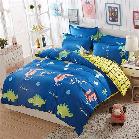 Online Get Cheap Boys Bedding Sets Queen Aliexpress Com Cheap Bedding Sets For Boys