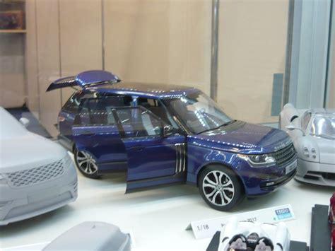Diecast Miniatur Mobil 1 18 Hotwheels Elite Hwe 599 Gto Black ebbro new opening 1 18 models miscellaneous brands