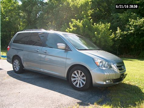 100 2007 honda odyssey touring owners manual the