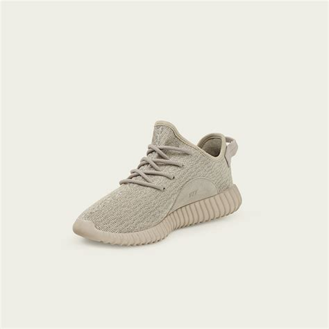 Adidas Yeezy Boost 350 Oxford Sneakers Pria Wanita Sepatu Jalan where to cop the adidas yeezy 350 boost oxford weartesters