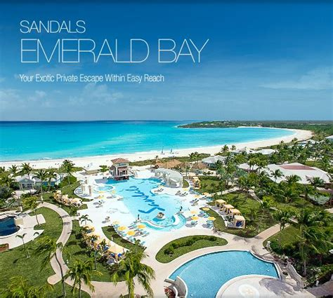 All Inclusive Anniversary Getaways Best 25 Bahamas All Inclusive Ideas On