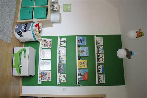Wandtattoo Kinderzimmer Tiere Groß by Wei 223 Grau Alt K 252 Che