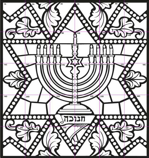 hanukkah coloring pages to print 26 best chanukah images on pinterest coloring pages