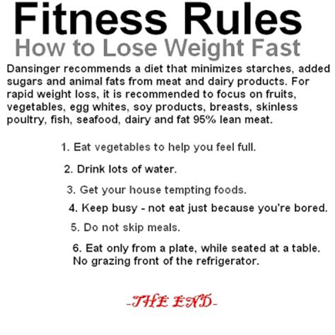 how to lose weight fast and safely webmd exercise how to lose weight fast and safely webmd exercise party