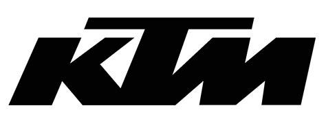 Ktm Bike Logo Ktm Logo Motorcycle Brands Logo Specs History