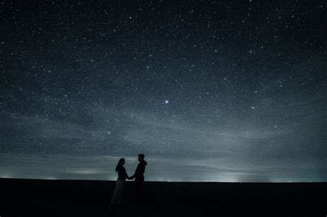 imagenes de my love from the star 情侣牵手星空下背景高清图片下载 5184x3456 数码资源网