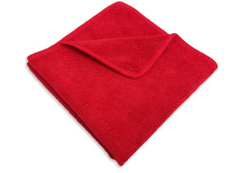 Cleaning Microfiber by Microfiber Cleaning Cloth 12x12