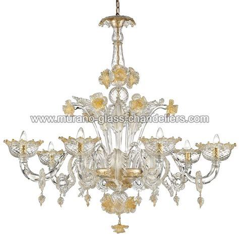 murano kronleuchter quot artico quot murano kronleuchter murano glass chandeliers