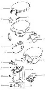 dometic 310 rv toilet schematic dometic get free image about wiring diagram