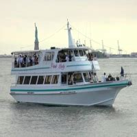charter boat new york ny charter boats new york yacht charters