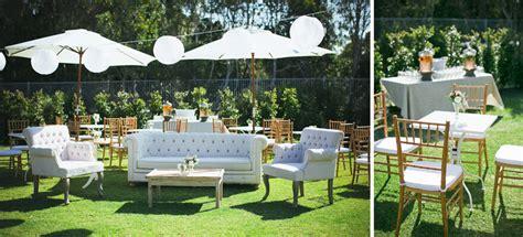 Wedding Ceremony Hire Gold Coast by Gold Coast Wedding Hire Niknat Entertainment