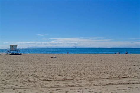 huntington beach beachfront rentals