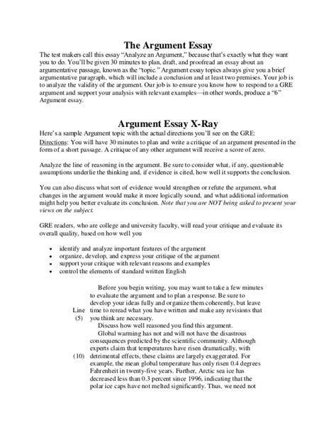 biography expository essay expository essay outline alle terrazze restaurant