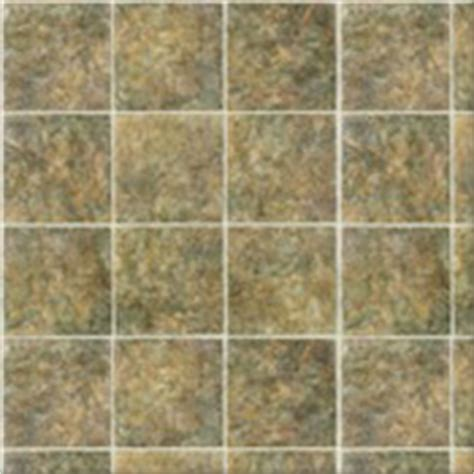 Ultima In Opal Green buy congoleum ultima sheet vinyl flooring at wholesale discount prices