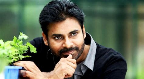 pawan kalyan pawan kalyan s next a remake of veeram the indian express