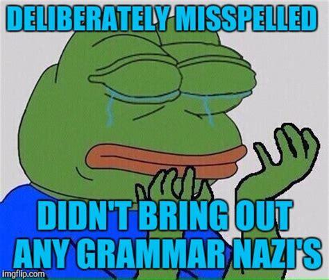 Meme Generator Pepe - crying pepe imgflip
