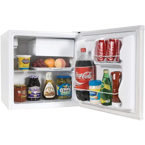 Freezer Mini mini fridge reviews top rankings of 2016