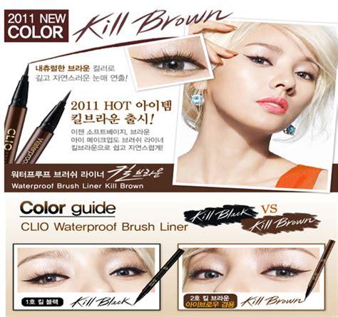 Eyeliner Etude 3 Step Berkualitas it s review time lash perm 3 step mascara etude house et