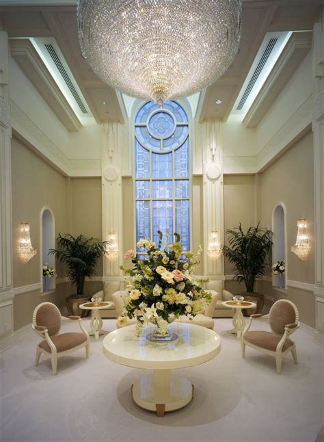 rooms to go temple tx houston celestial room lds temples temple and lds temples