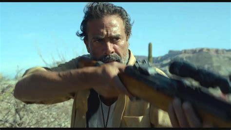 film gladiator subtitrat in romana ong bak 3 online subtitrat in romana gratis postfranelcine