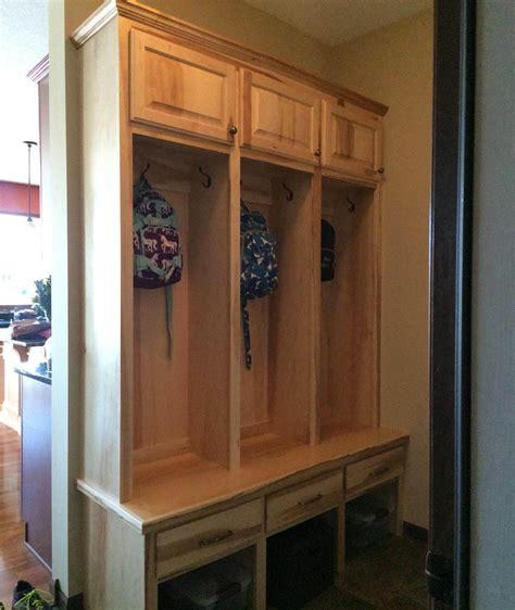 Mud Room Furniture by Furniture Vintage Industrial Stainless Steel Mudroom